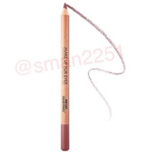 🔝5 for $25!💖Make Up For Ever Artist Color Pencil